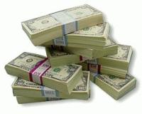 Passzív jövedelem